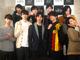 「ライチ☆光クラブ」俳優が公開収録イベントで新成人にエール 「同世代を大切にしてほしい」