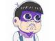 やったあああああ! おそ松さんのLINEスタンプがついに発売 「松☆RISH」に「トッティ」もいるぞ