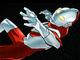 内山まもるの名作ショートアニメ「ザ・ウルトラマン」をテレビでも NHK BSプレミアムで1月15日放送