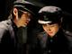 「ようこそ禁断の世界へ」 杉田智和のナレーションによる映画「ライチ☆光クラブ」予告映像が公開