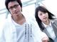 映画「僕だけがいない街」のポスター&本予告が公開 主題歌を歌うのは新人・栞菜智世