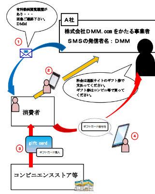 ah_dmm2.jpg