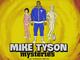 ツッコミどころしかない マイク・タイソン(CV:マイク・タイソン)が魔法と拳と重火器で戦うアメリカのアニメが話題に