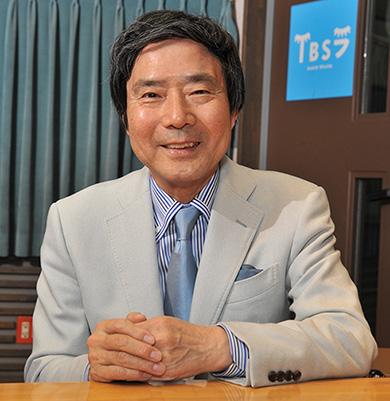 大沢悠里さん