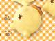 ポムポムプリンのおしりケーキ!? 「ポムポムプリン」20thアニバーサリーイベント「もふもふストリート」が3月に開催