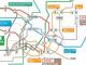 秋葉原駅発車メロディに「恋するフォーチュンクッキー」採用 乃木坂駅には乃木坂46、銀座駅には「銀座の恋の物語」が選ばれる