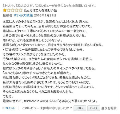 「ku:nel(クウネル)」3月号Amazonレビュー