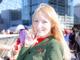 今夜放送の「Youは何しに日本へ?」でコミケ特集! ロシア人声優ジェーニャが登場、ガルパントークも?