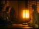 事務所よくOKしたな! 映画「珍遊記」の予告編が公開、冒頭から倉科カナが「ち●こ」発言