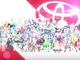 トヨタが本気 新型プリウスの部品を擬人化したキャラが登場するボカロ楽曲「シジョウノコエ」公開