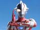 テレビ放送から10年、昭和シリーズを引き継ぐ「ウルトラマンメビウス」ニコ生で3夜連続一挙放送