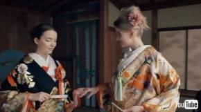 Equal Wedding Japan