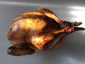 翠玉堂のメガクリスマスパン