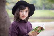 「5愛のルール」を紹介してくれた海百合子ちゃん