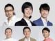 ドラマ「重版出来!」は4月放送 主演は黒木華、「週刊バイブス」メンバーにオダギリジョーや坂口健太郎など