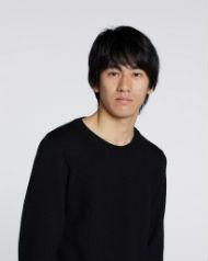 「重版出来!」中田伯役の永山絢斗さん