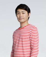 「重版出来!」安井昇役の安田顕さん