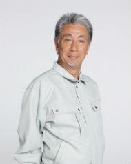 「重版出来!」久慈勝役の高田純次さん