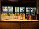 渋谷に梅酒・果実酒専門店オープン 3000円で100種類以上のお酒が時間無制限で飲めるというパラダイスに行ってきた