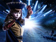「ドラゴンクエストライブスペクタクルツアー」最強の姫・アリーナ役に中川翔子 「二段蹴りに挑戦したい」