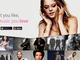 LINE、MixRadio事業から撤退を発表