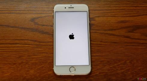 iOSの1970年1月1日問題に対応策