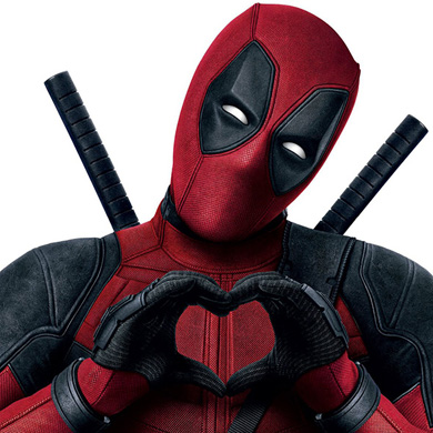 http://image.itmedia.co.jp/nl/articles/1602/17/deadpool.jpg