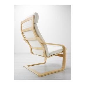 オードリーが壊れない椅子を破壊