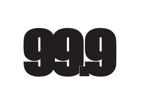 「99.9-刑事専門弁護士-」
