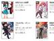 「涼宮ハルヒの憂鬱」など多くの二次創作小説が閲覧可能 KADOKAWAとはてなが共同開発した「カクヨム」にネット民ざわざわ