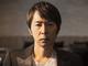 徳永英明さん、「もやもや病」で手術していた 活動再開は4月を予定