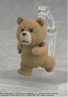テッドがfigmaに