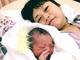 女性芸人のまぁこさんが第1子を出産 「本当に、奇跡・奇跡・奇跡」