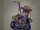 東京都現代美術館で「ピクサー展」開催 アーティストたちの創作活動にフォーカス 500点もの貴重なアートワークを展示