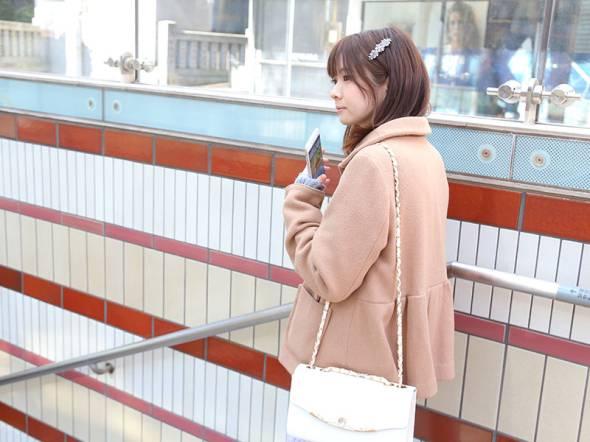 え、地下鉄駅にお宝が? 地下アイドルが行く「東京メトロでトレジャーハント!」
