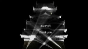 ah_himeji1.jpg
