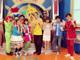 取り乱す中川翔子、あえて毒を吐くよゐこ有野 山寺宏一「おはスタ」卒業に新旧メンバーからさまざまな反響