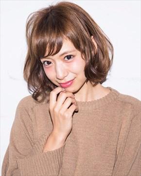 ah_hoshijimasayaka.jpg