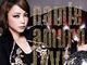 安室奈美恵、オリコン歴代最高記録を更新 DVD&BD同時総合1位獲得作品数で