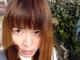 川本真琴、番組出演の加藤紗里に怒りあらわ 「狩野さんを脅してた」と衝撃暴露も