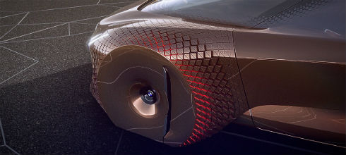 BMW����100�N