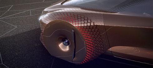 BMW次の100年