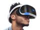 「PlayStation VR」は4万4980円、2016年10月発売 年内50タイトルを投入予定