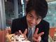 フィギュア小塚崇彦選手が引退表明 織田信成さんはブログで秘話を披露「崇彦との最初の思い出は……」