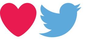 Twitter10周年
