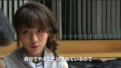 AKB48高橋みなみさん