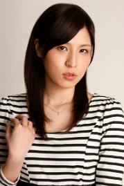 「orange」衣川里佳さん