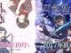 「刀剣乱舞」2本同時アニメ化決定! 第一幕は2016年10月、第二幕は2017年放送