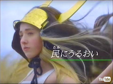 http://image.itmedia.co.jp/nl/articles/1603/27/ah_ishida1.jpg