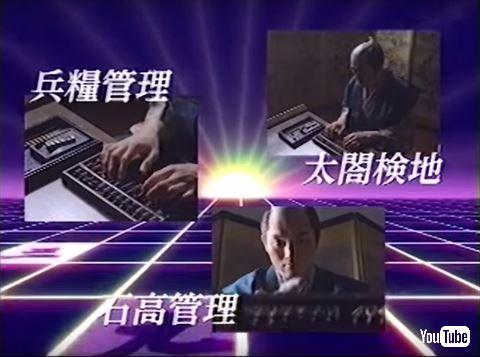 �Γc�O��